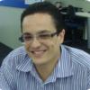 Thiago Tavares