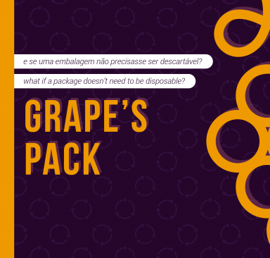 Grape's Pack