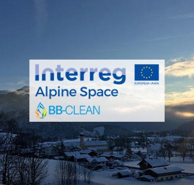 Ottimizzazione del riscaldamento da biomassa nella regione alpina - Sensibilizzazione, informazione, ulteriori ostacoli